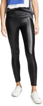 Elliot High Waist Leggings