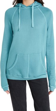 Superfluff Lux Pullover