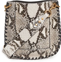 Nasko New Crossbody Bag