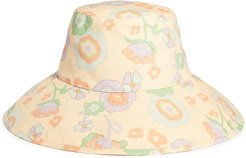Holiday Bucket Hat