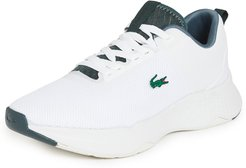 Court Drive Sneakers