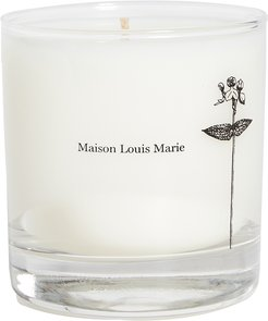 Antidris Cassis Candle