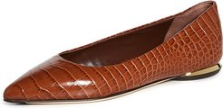 Must Have Flats