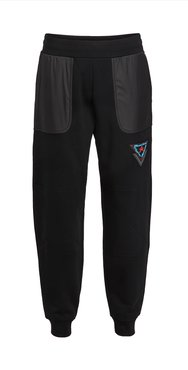 Hyperspace Trousers