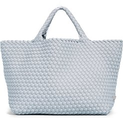 St. Barths Small Tote Bag