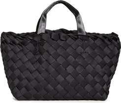 Tangier Small Tote