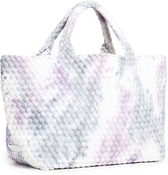 St Barths Small Tote
