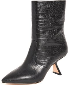 70mm Lexi Ankle Boots