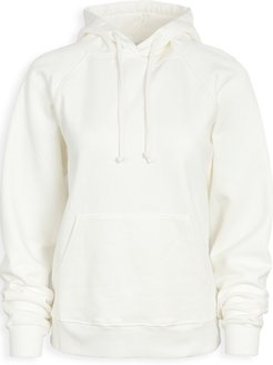 Tanner Classic Hoodie
