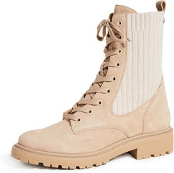 Lydell Boots