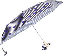 Shopbop @Home Original Duckhead Compact Umbrella