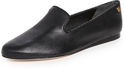 Griffin Loafers
