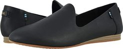 Darcy (Black) Women's Shoes
