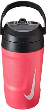 64 oz Fuel Jug (Pink Pow/Anthracite/White) Individual Pieces Cookware