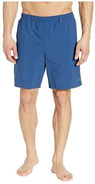Backcast III Water Trunk (Carbon) Men's Shorts