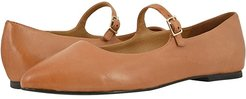 Hester (Light Luggage) Women's Shoes