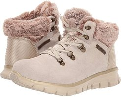 Synergy - Cold Catcher (Natural) Women's Shoes