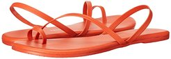 LC (Coral) Women's Sandals