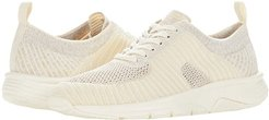 Drift - K200577 (Beige) Women's Shoes