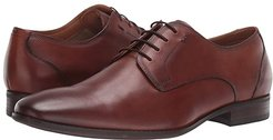 Dasher Oxford (Tan Leather) Men's Shoes