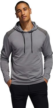 Cold.Rdy Hoodie (Grey Three) Men's Clothing