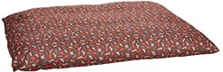 48 x 35.5 x 11.02 Outdoor Bed-Scout About (Mocha) Dog Accessories