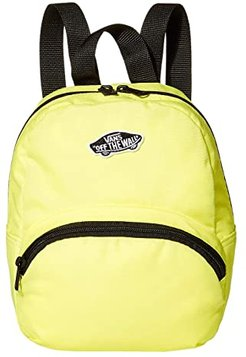 Got This Mini Backpack (Lemon Tonic) Backpack Bags