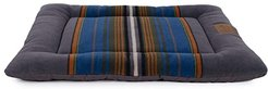 National Park Comfort Cushion (Olympic) Dog Accessories