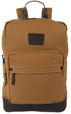 The Runaway Pack (Tan) Backpack Bags
