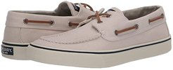 Bahama II Distressed (Off-White) Men's Shoes