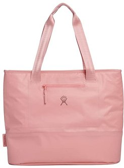 20 L Insulated Tote (Grapefruit) Individual Pieces Cookware