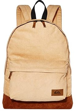 Everyday Poster Plus Cord Backpack (Plage) Backpack Bags