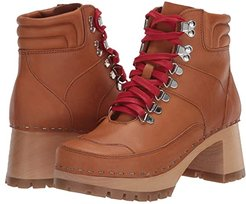 Trail Boot Clog (Nature) Women's Boots