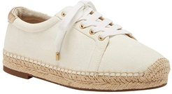 Samree (White) Women's Shoes