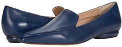 Balica by SARTO (Navy) Women's Shoes