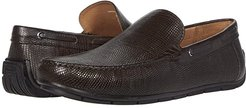 Marshal (Brown) Men's Shoes