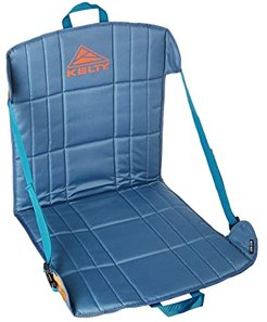 Camp Chair (Tapastry/Canyon Brown) Outdoor Sports Equipment