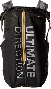 Fastpack 15 (Graphite) Backpack Bags