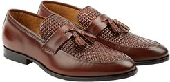 Ace (Whiskey) Men's Shoes