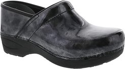XP 2.0 (Pewter Marbled Patent) Women's  Shoes