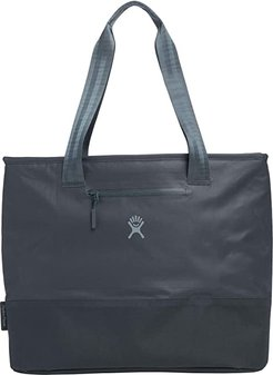 20 L Insulated Tote (Blackberry) Individual Pieces Cookware
