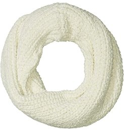 Collect Moment Collar (Snow White) Scarves