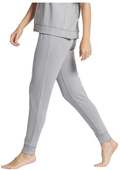 Plus Size Tristan Joggers (Weathered Grey) Women's Casual Pants