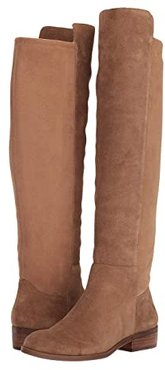 Calypso (Honey) Women's Boots