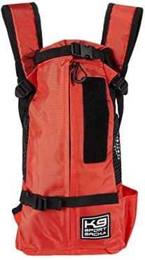 Trainer (Coral) Backpack Bags
