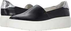 Lodi 2 (Black) Women's Shoes