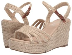 Blessing (Natural) Women's Shoes
