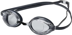 Vanquisher 2.0 Goggle (Clear) Water Goggles