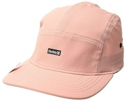 One Only Hat (Rust Pink) Baseball Caps