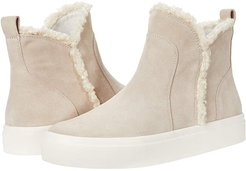 Teagan (Latte) Women's Shoes